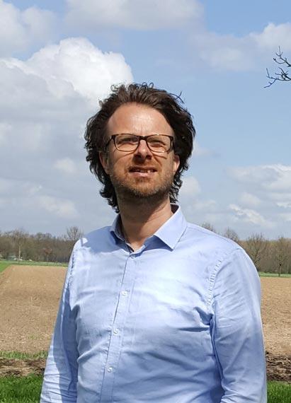 Christian van Toer juridisch advies Arkel